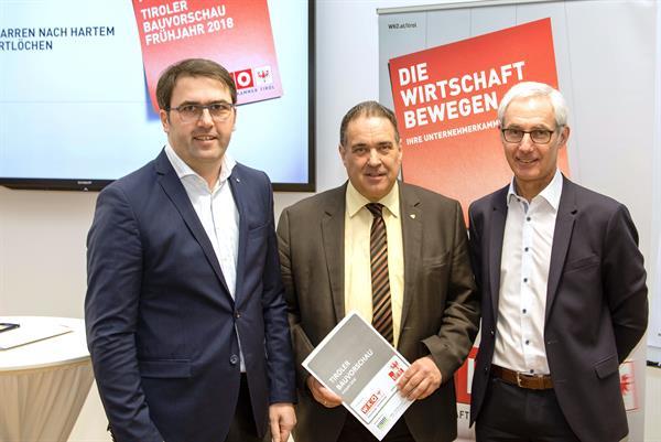 Bild Bauvorschau 2018